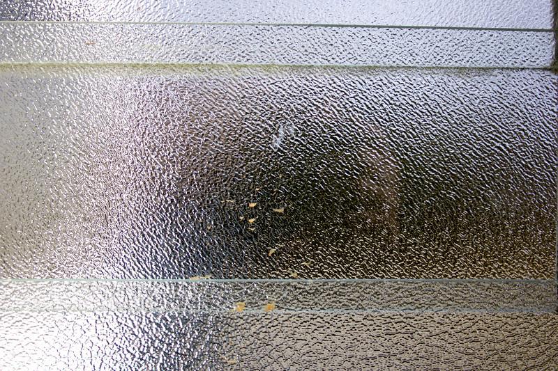 Vintage Camper Window.jpg