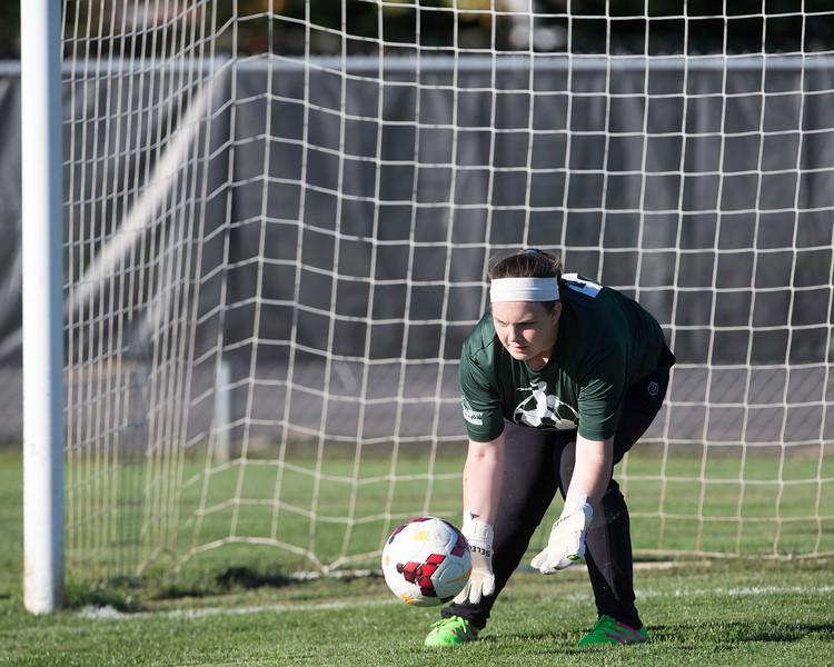 Amherst JV Soccer-9.jpg