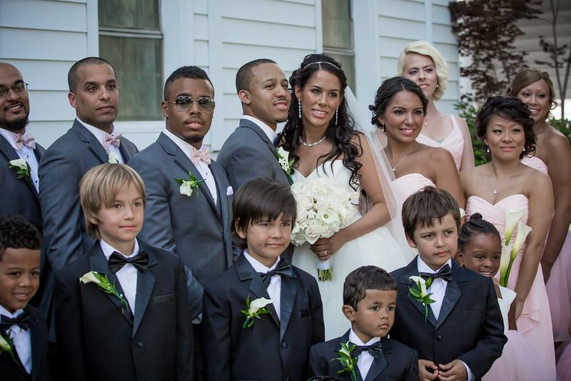 13_church_ReadyToGoPRODUCTIONS.com_New York_New Jersey_Wedding_Photographer_JENA9181.jpg