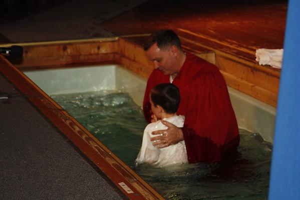2016-04-10_GBC Baptisms