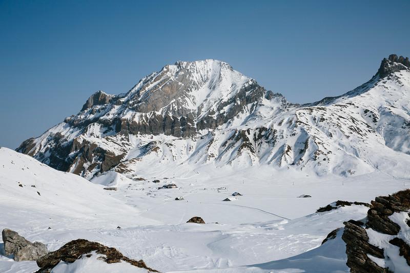 200124_Schneeschuhtour Engstligenalp_web-19.jpg