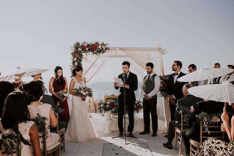 Tu-Nguyen-Destination-Wedding-Photographer-Santorini-Rocabella-Hotel-Euna-Ehsan-420.jpg