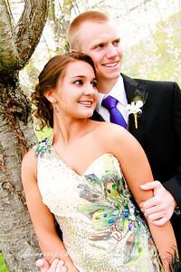 Autumn Prom 2013-67-2