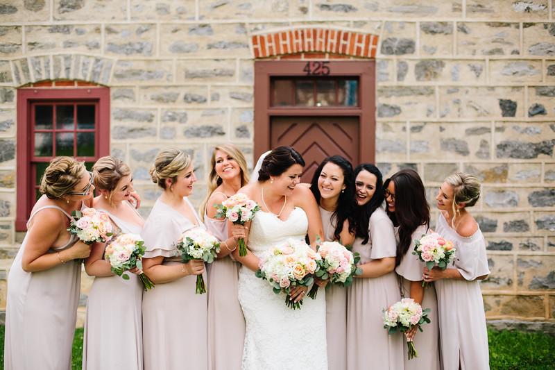 Kimberley_and_greg_bethehem_hotel_wedding_image-519.jpg