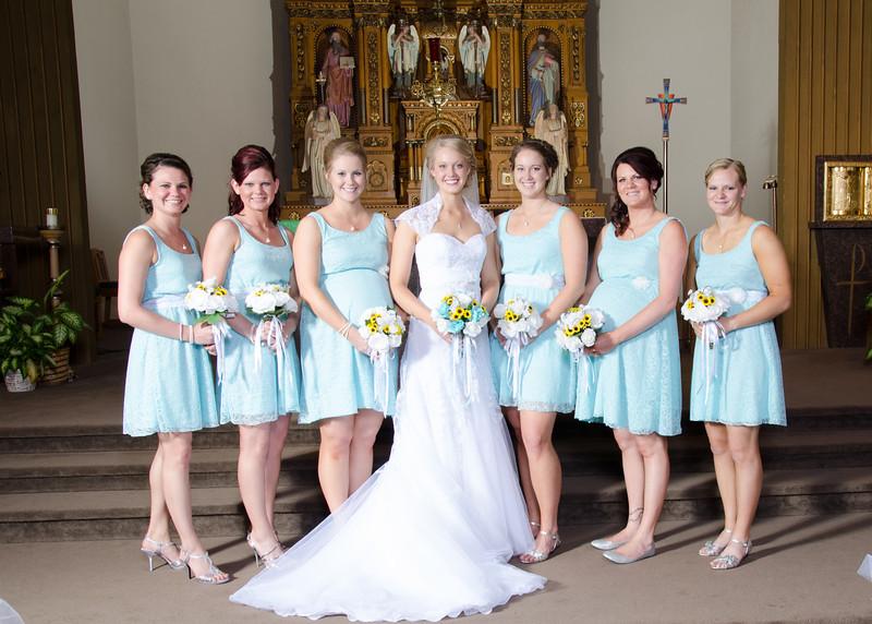 Wedding-122.jpg