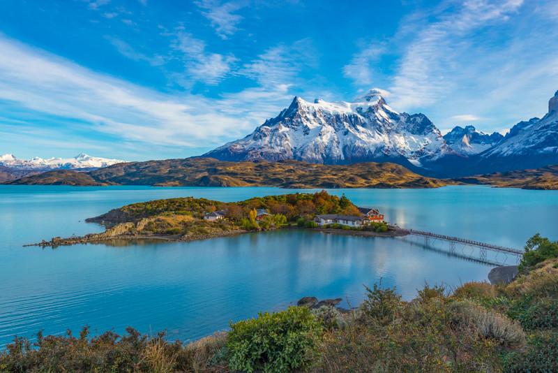 Torres del Paine (20).jpg