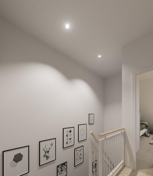 velux-gallery-stairwell-71.jpg