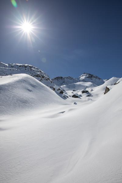 2017-03-11-Skitour-Guggernuell-88.jpg