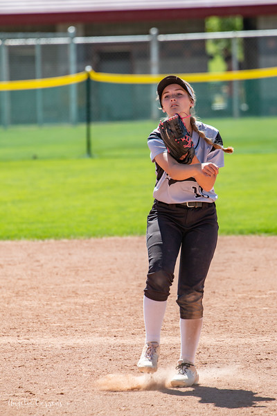 IMG_5742_MoHi_Softball_2019.jpg