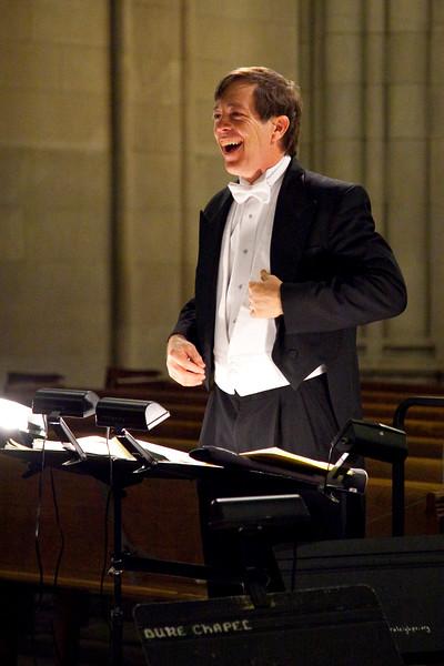 0062 Choral Society of Durham - Missa Solemnis 5-8-10.jpg
