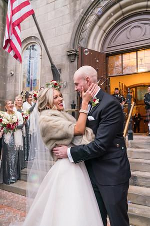 2019 Weddings & Events