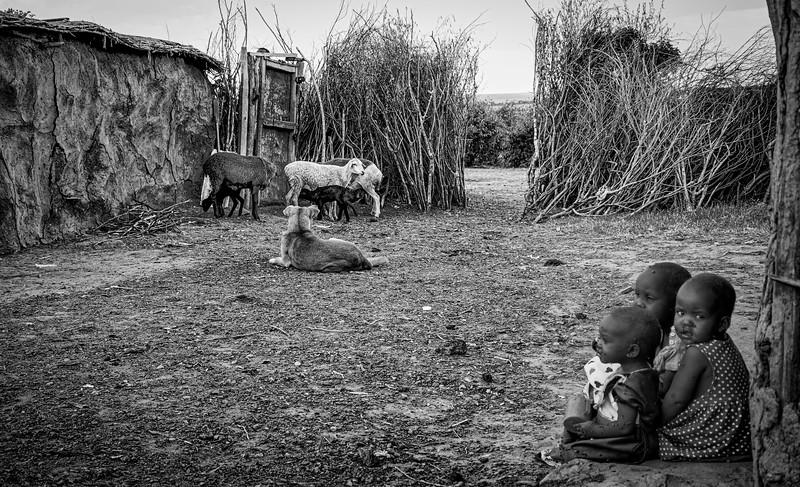 Kenya-102013-974-Edit.jpg