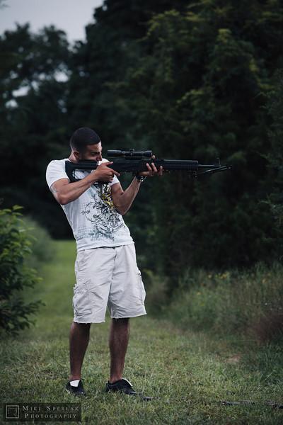 Shootin-34.jpg