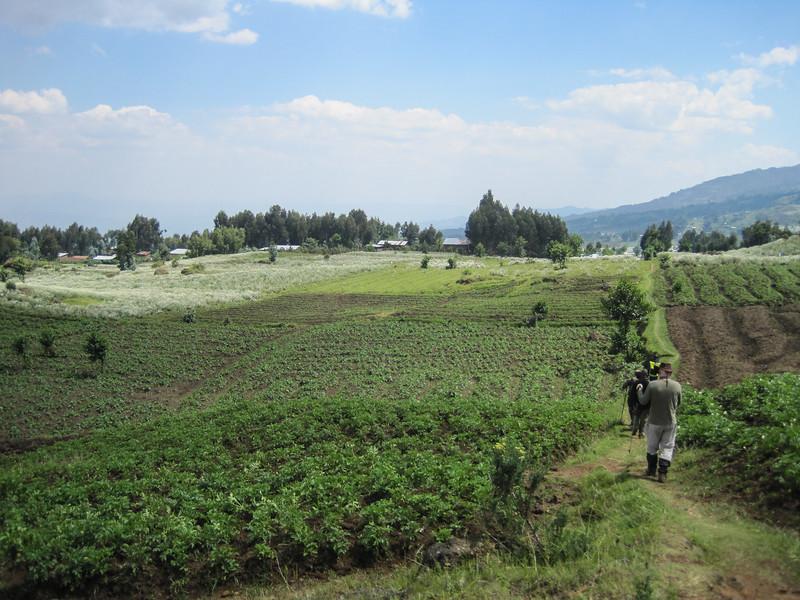 Rwanda_17_ixus-9012.jpg