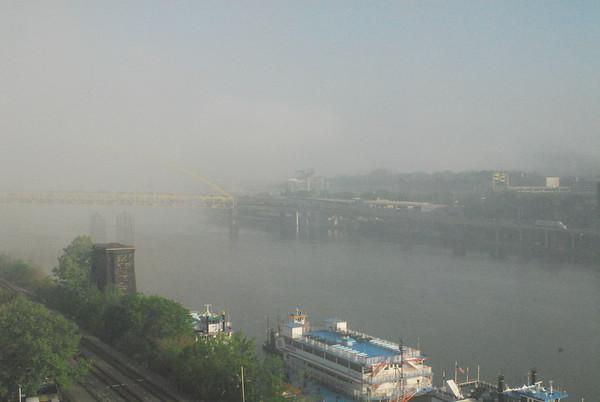 20090515 Pittsburgh