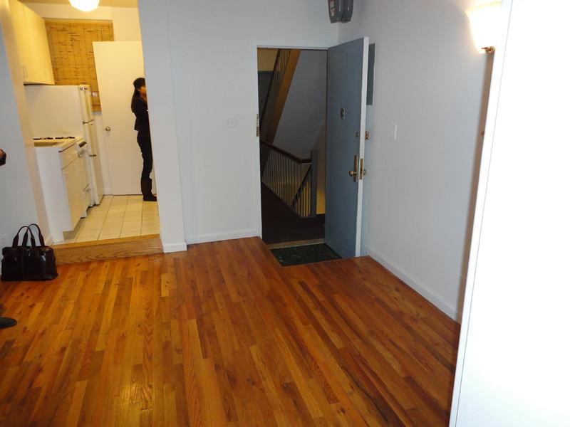 147 Sullivan St., New York, NY