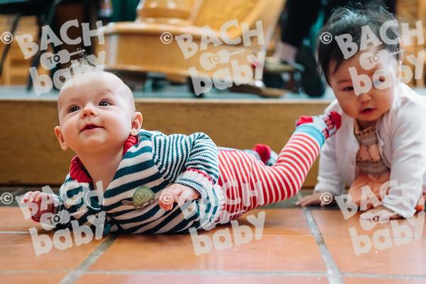 © Bach to Baby 2018_Alejandro Tamagno_Dulwich Village_2018-09-10 013.jpg
