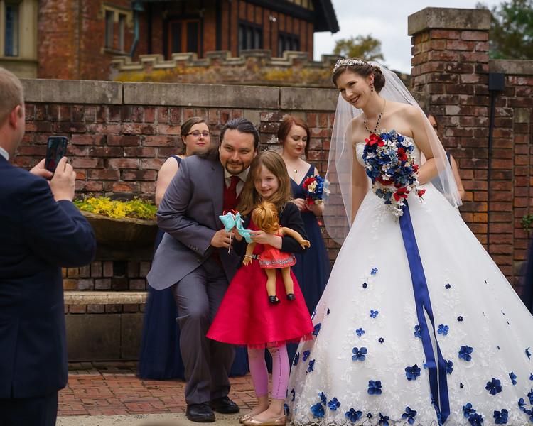 2019-06-23 McClahvakana Wedding 198.jpg