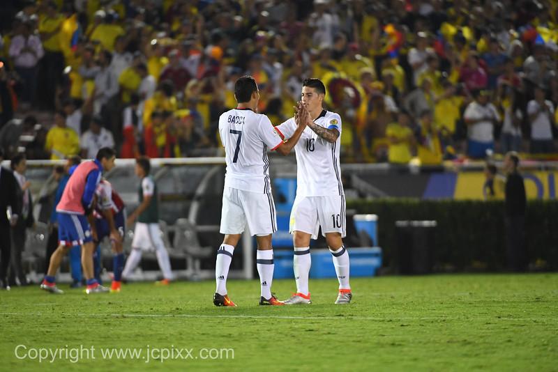 160607_Colombia vs Paraguay-836.JPG
