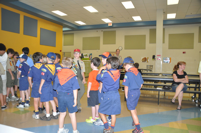 2010 05 18 Cubscouts 057.jpg