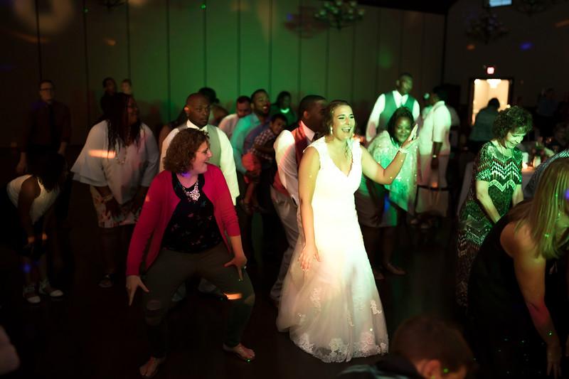 Laura & AJ Wedding (1466).jpg