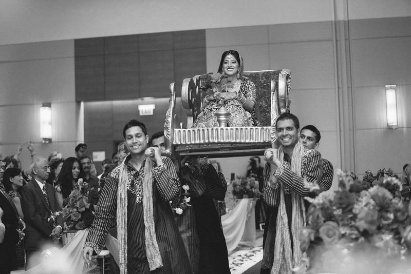 Le Cape Weddings - Karthik and Megan BW-92.jpg