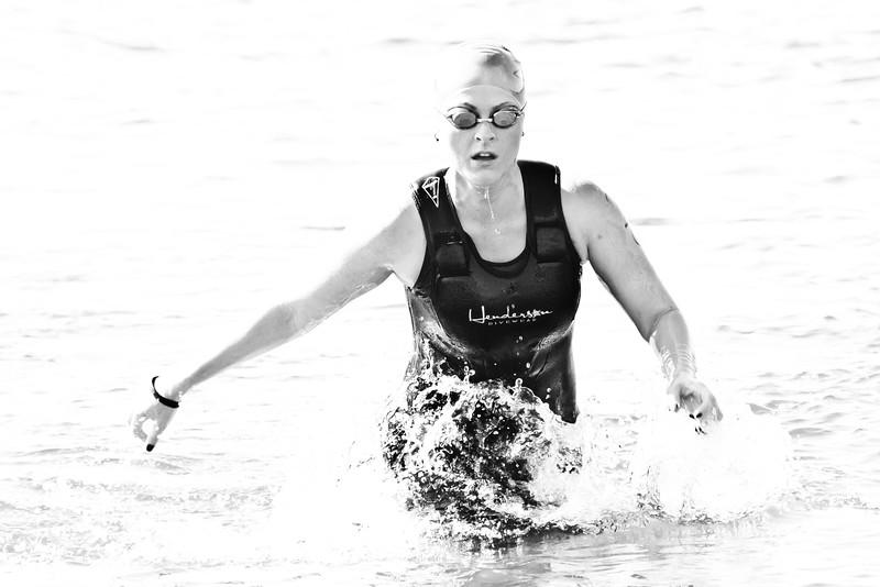 swim:run 13 094.jpg