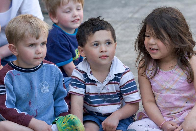FV_Kids_MagicShow0100.jpg