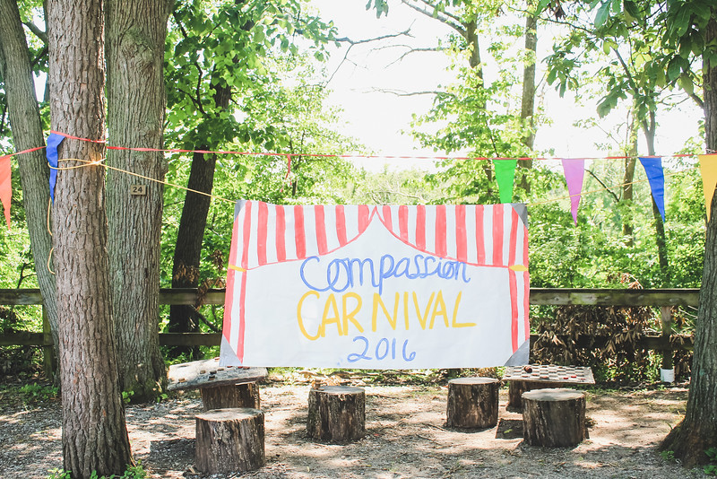 eh - Overnight Camp - 2016 - Week 4 - Wednesday - Compassion Carnival-29.jpg