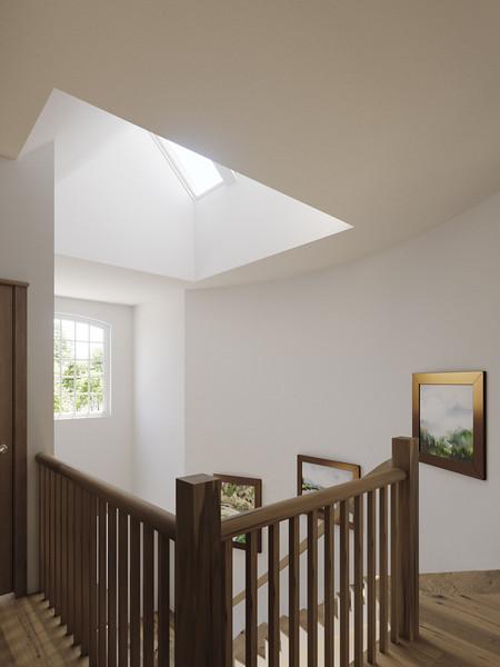 velux-gallery-stairwell-54.jpg