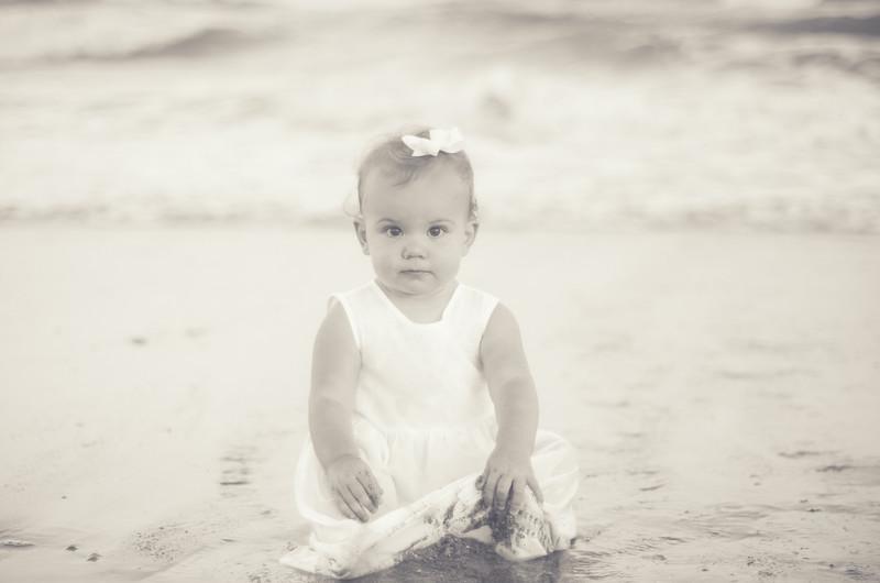 beach2014-26.jpg