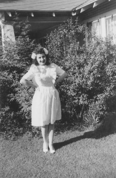 Alberta Boccalero