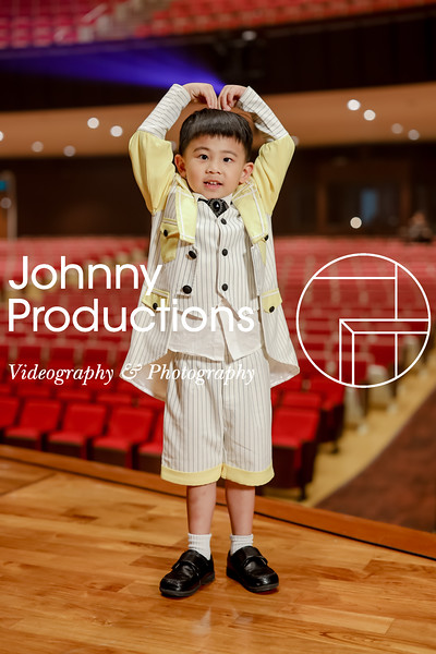 0008_day 1_yellow shield portraits_johnnyproductions.jpg