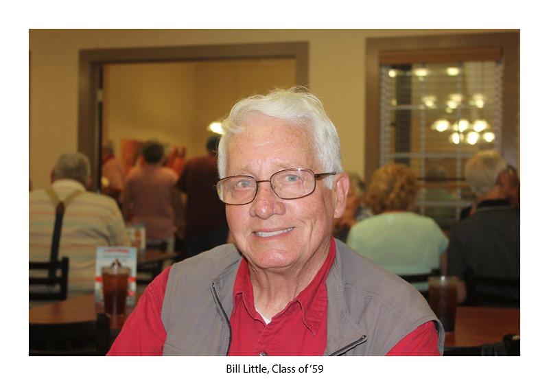 Bill Little '59.jpg