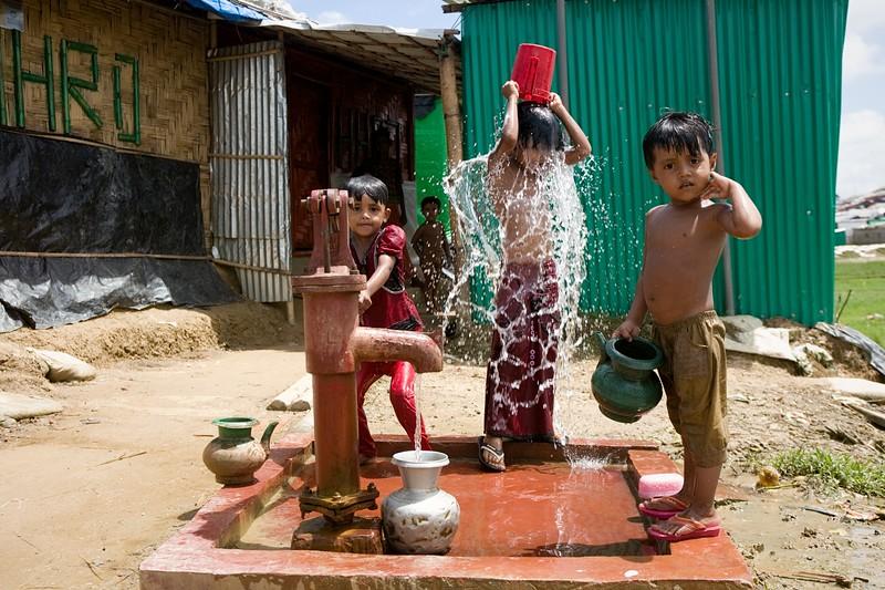 0706-UNICEF-RR-19-07-2018-sujanmap-Exposure.jpg