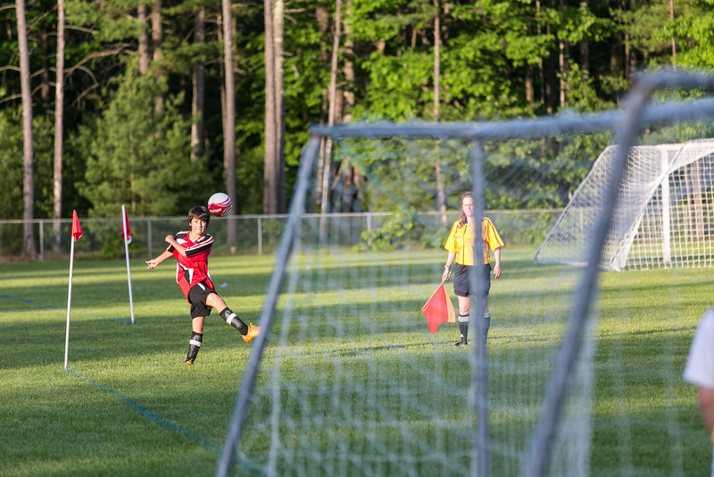 amherst_soccer_club_memorial_day_classic_2012-05-26-00678.jpg
