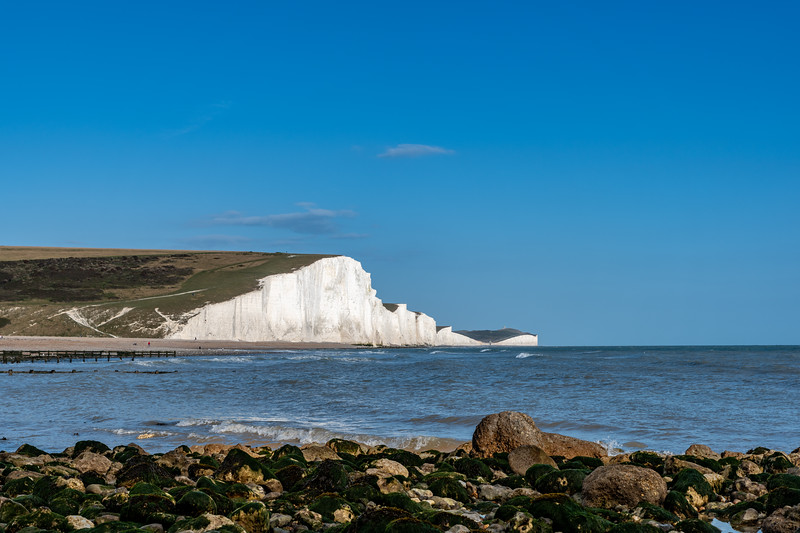 850_Cuckmere-Haven-8502967.jpg