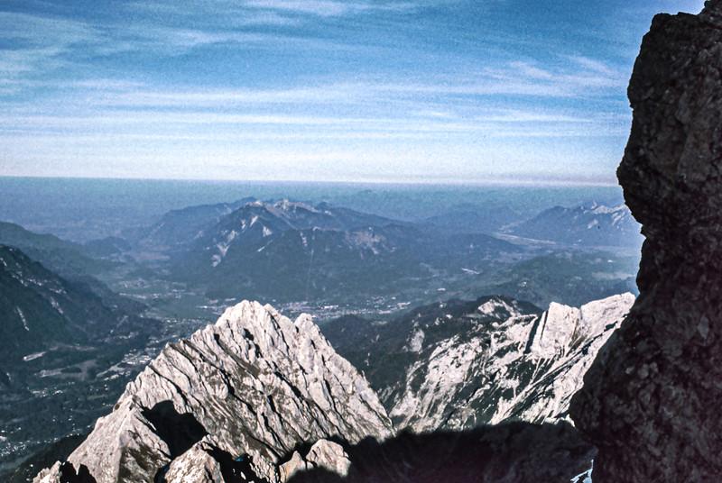 T11-Bavaria2-080.jpg