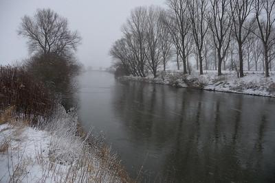 Drevenack 01-2010