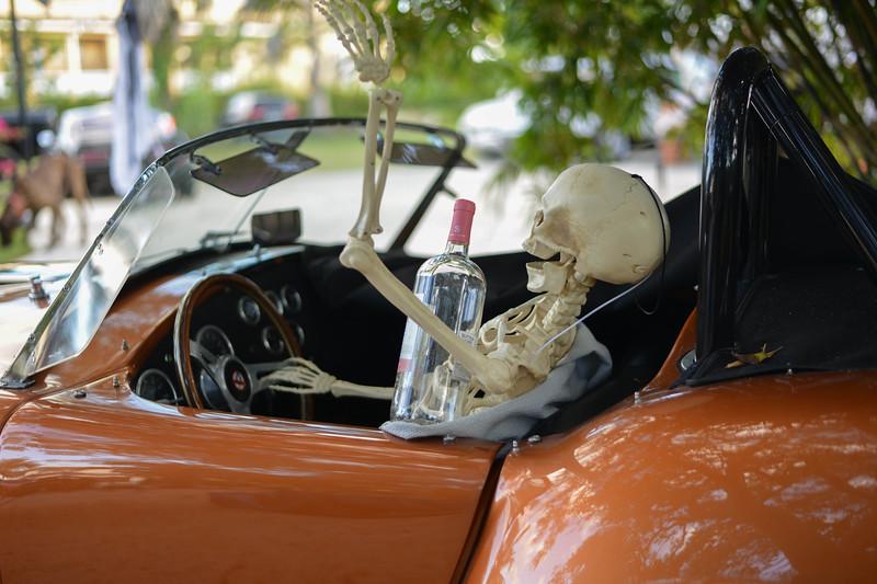 Halloween at the Barn House-10.jpg