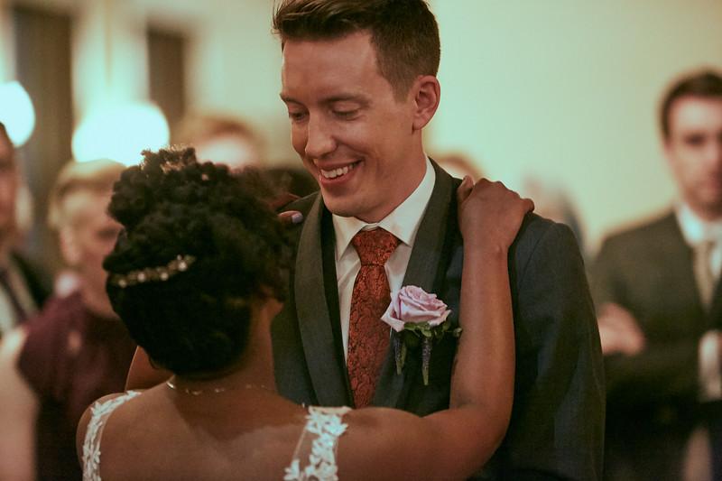 B+D Wedding 149.jpg