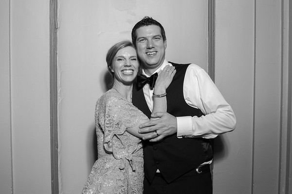 5-12-2018 Hausfeld Kelly Wedding