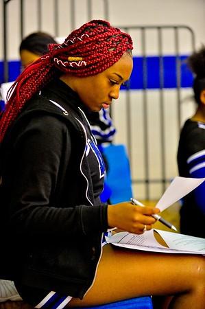 Lady Panthers JV vs  Lamar Vikings 11-27-18 copy21