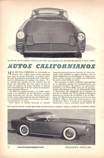 autos_californianos_septiembre_1954-01g.jpg