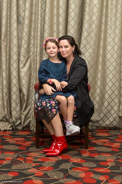 20190323 Rebecca & Mila at Keane Family Reunion _JM_2351.jpg