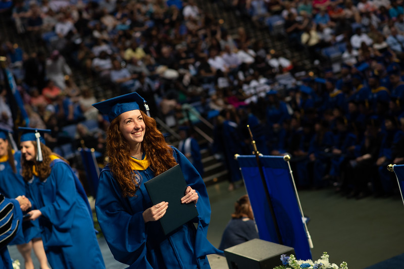 May 12, 2018 commencement -0928.jpg