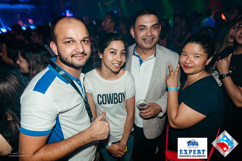 Nepal Idol 2019 in Sydney - Web (244 of 256)_final.jpg