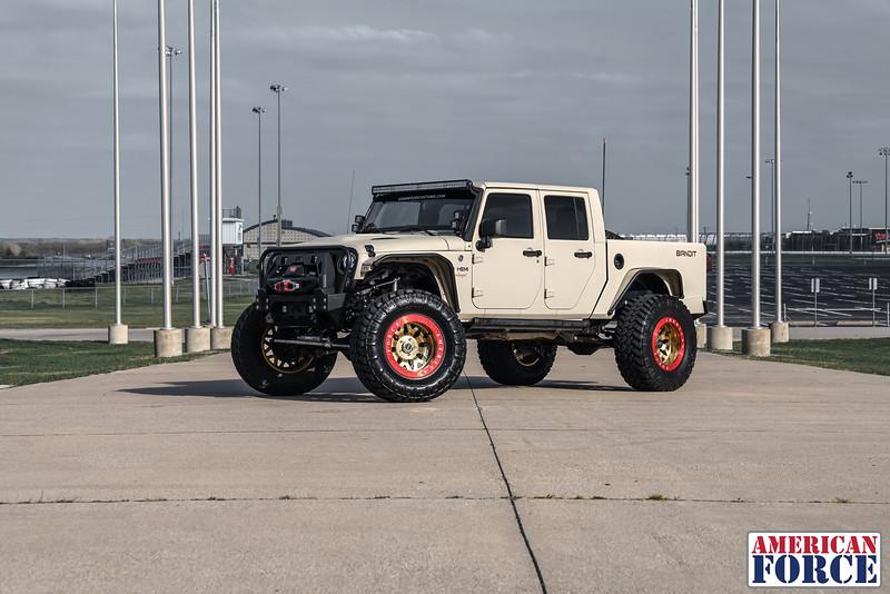 Starwood-Jordan-Bandit-Jeep-Beadlock-EVOBD5-160312-DSC00615-16.jpg