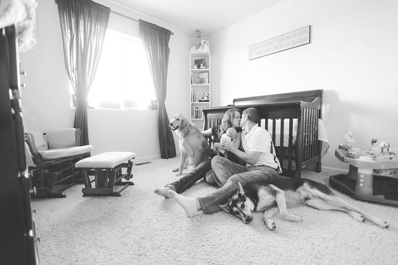Aiden McFarland Newborn ~ 8.2014-238.jpg