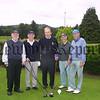 06W34S107 W'point Golf